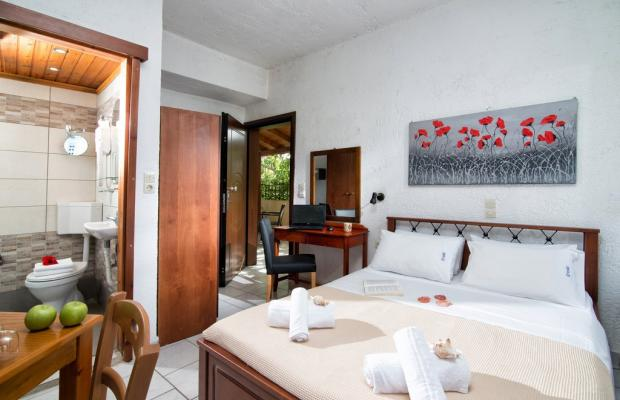 фото Erofili Apartments изображение №22