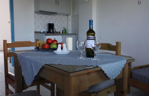 фото Erofili Apartments изображение №6