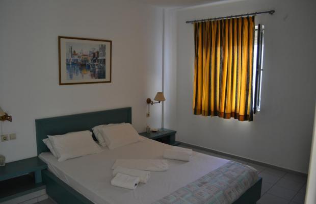 фото отеля Evdokia изображение №5