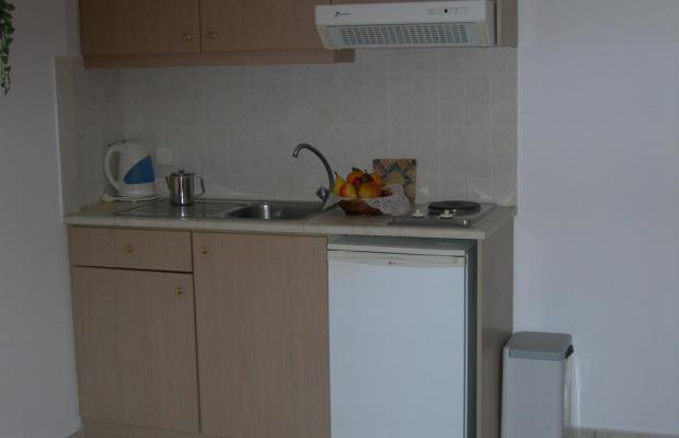 фото отеля Galini изображение №9