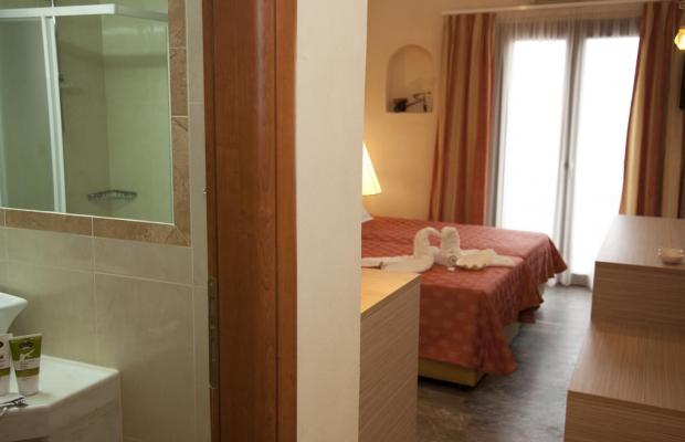 фото Thalia Hotel изображение №14