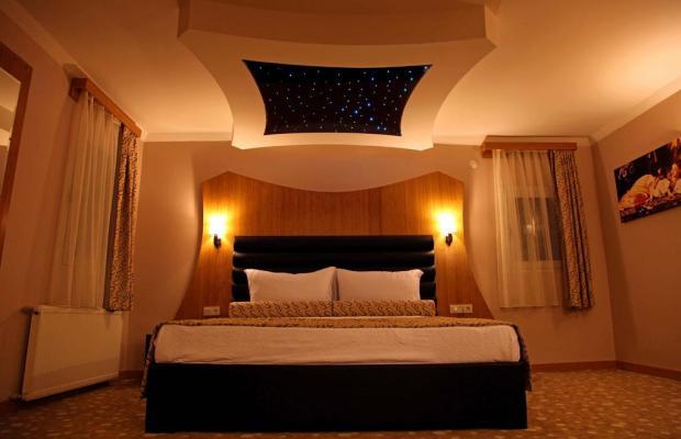 фотографии Grand Zeybek Hotel изображение №8