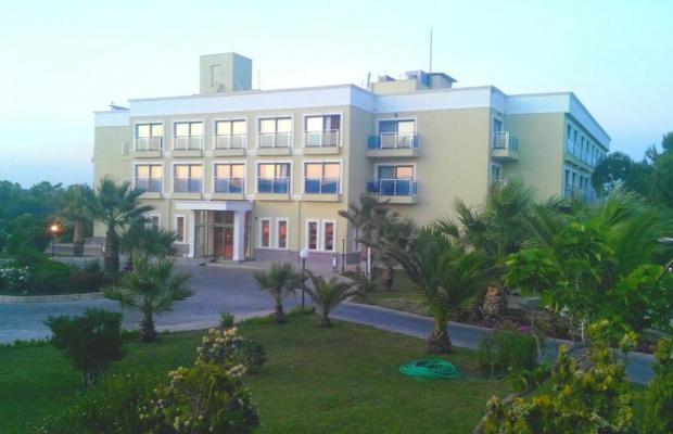 фотографии отеля Palm Wings Beach Resort изображение №27