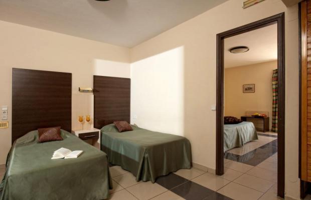 фото отеля Apollo Apartments изображение №13
