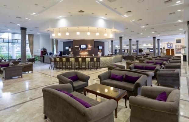 фотографии PGS Kiris Resort (ex. Joy Kiris Resort) изображение №4