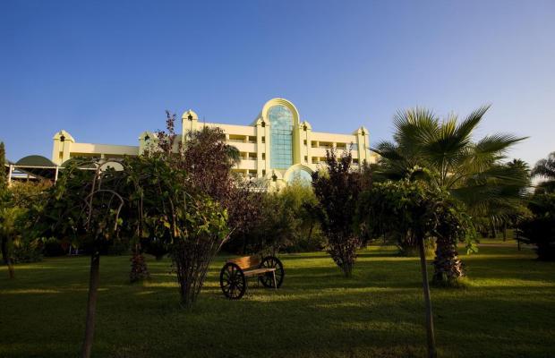 фотографии отеля Presa Di Finica изображение №79