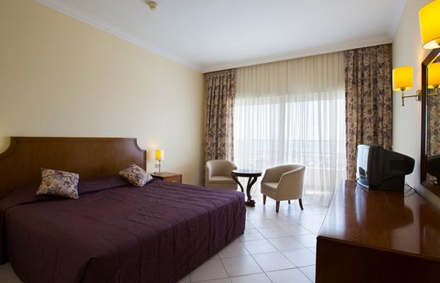 фотографии отеля Presa Di Finica изображение №15