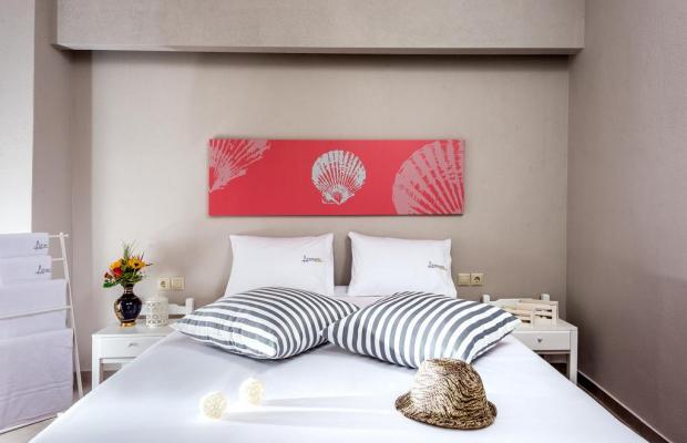 фотографии Anemos Suites изображение №24