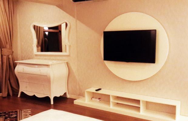 фото Polat Thermal Hotel изображение №14