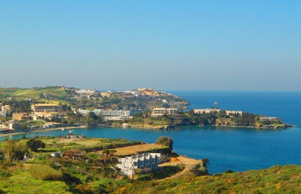 фото Villa Apollonia изображение №10