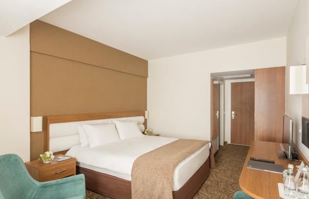 фото Richmond Hotels Pamukkale Thermal изображение №10