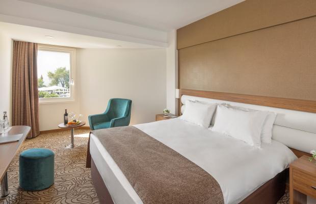 фотографии отеля Richmond Hotels Pamukkale Thermal изображение №7