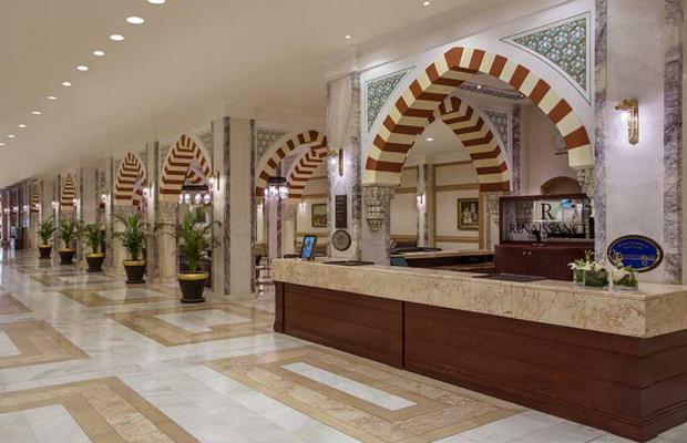 фото отеля Paloma Renaissance Antalya Beach Resort & SPA (ex. Renaissance) изображение №45