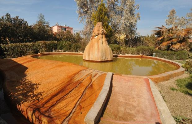 фотографии Pamukkale Termal Huzur (ех. Villa Lycus Butik) изображение №32
