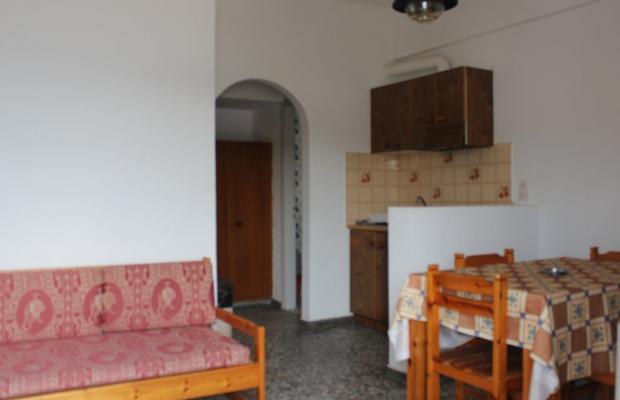 фото Varsamas Apartment Hotel изображение №14