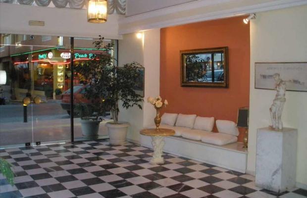 фотографии отеля Venus Melena изображение №19