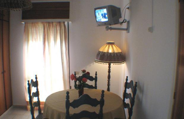 фотографии Villa Malia Aparthotel изображение №28