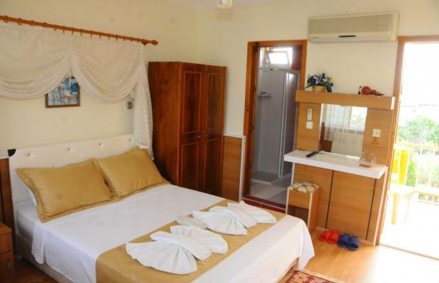 фотографии отеля Kervansaray Hotel & Pension изображение №7
