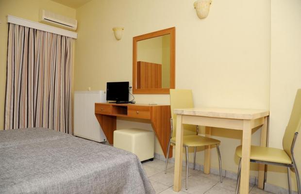 фото Volanakis Apartments изображение №30