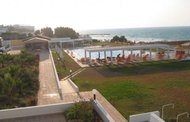 фото отеля Xenia Helios изображение №17