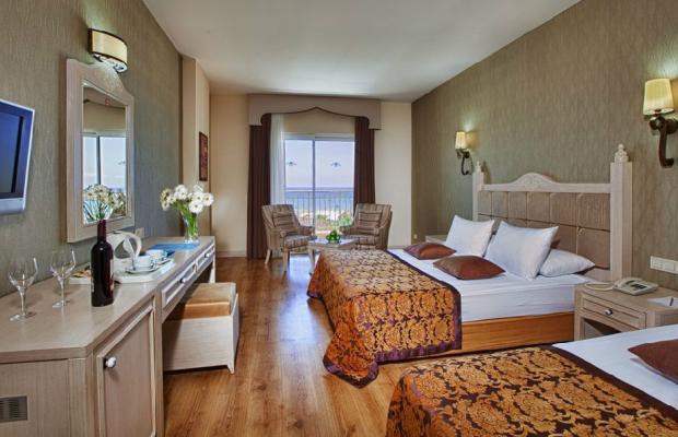 фотографии Adalya Resort & Spa изображение №32