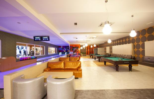 фото Adalya Resort & Spa изображение №10