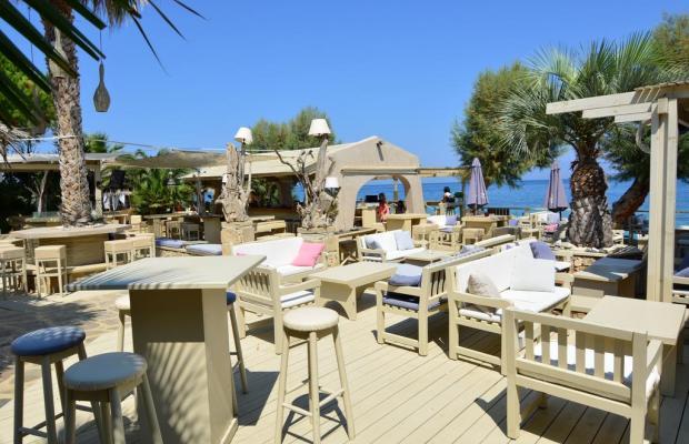 фото Xylokastro Beach изображение №30