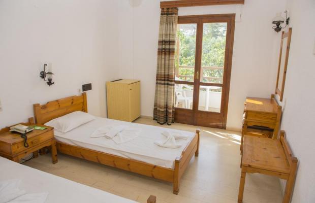 фото отеля Velissarios изображение №25