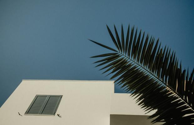 фото Residence Villas изображение №6