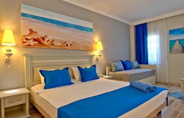 фото TT Hotels Bodrum Imperial (ex. Suntopia Bodrum) изображение №26