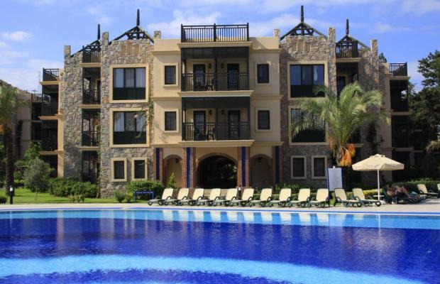 фото отеля TT Hotels Bodrum Imperial (ex. Suntopia Bodrum) изображение №1