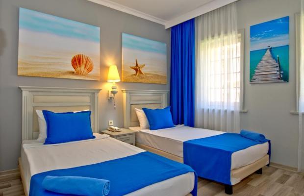 фото TT Hotels Bodrum Imperial (ex. Suntopia Bodrum) изображение №6