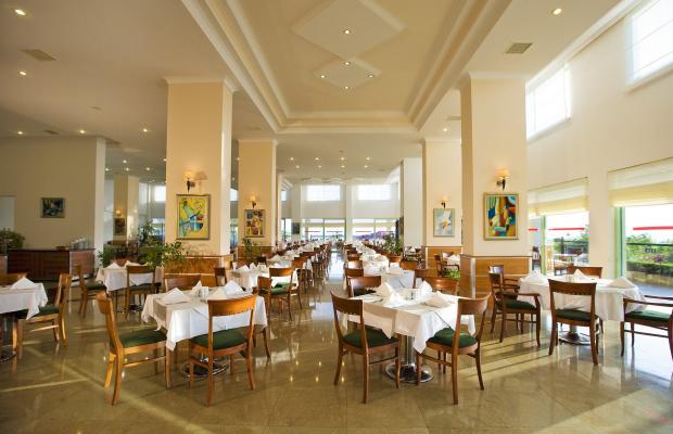 фото отеля Ganita Delta Resort (ex. Porto Azzurro Delta; Riva Delta) изображение №5