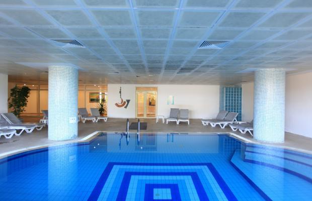 фото Ganita Delta Resort (ex. Porto Azzurro Delta; Riva Delta) изображение №2
