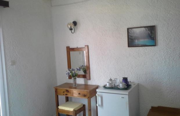 фото Despina Hotel изображение №10