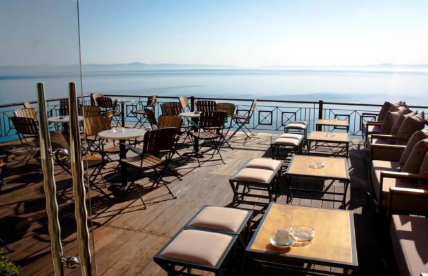фото отеля Blue Bay изображение №37