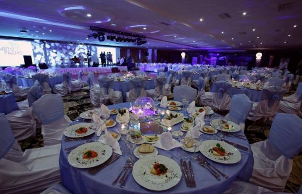 фотографии Transatlantik Hotel & Spa (ex. Queen Elizabeth Elite Suite Hotel & Spa) изображение №4