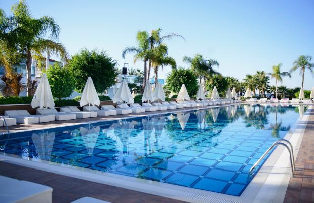 фото отеля Q Premium Resort изображение №33