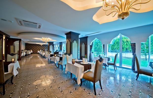 фотографии Q Premium Resort изображение №24
