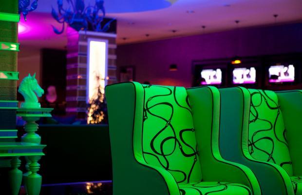 фото отеля Q Premium Resort изображение №17