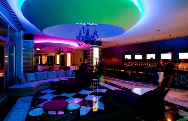 фотографии Q Premium Resort изображение №12