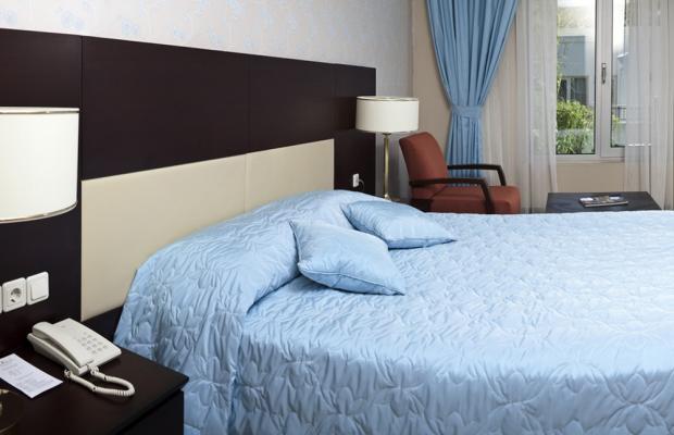 фотографии Rixos Premium Bodrum (ех. Rixos Hotel Bodrum) изображение №72
