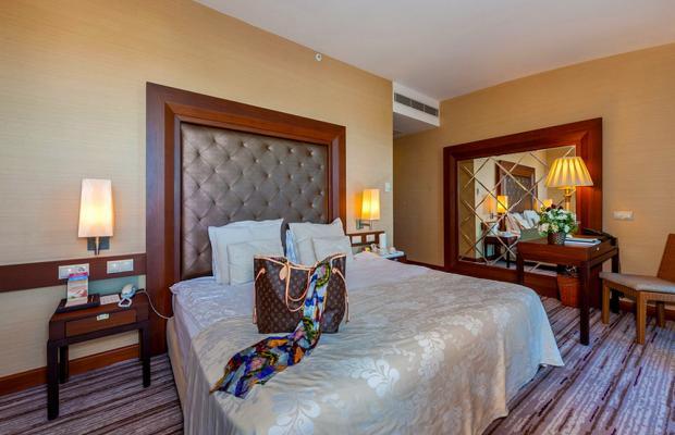фотографии Rixos Sungate (ex. Sungate Port Royal Resort) изображение №152