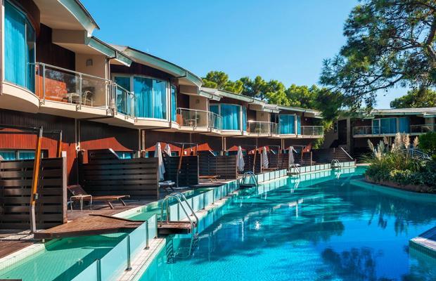 фото отеля Rixos Sungate (ex. Sungate Port Royal Resort) изображение №109