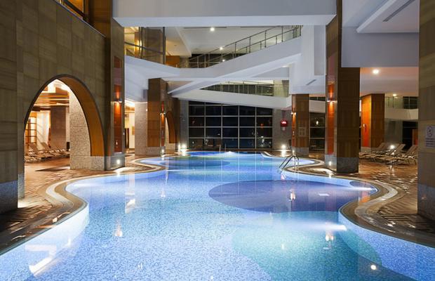 фото отеля Rixos Sungate (ex. Sungate Port Royal Resort) изображение №65