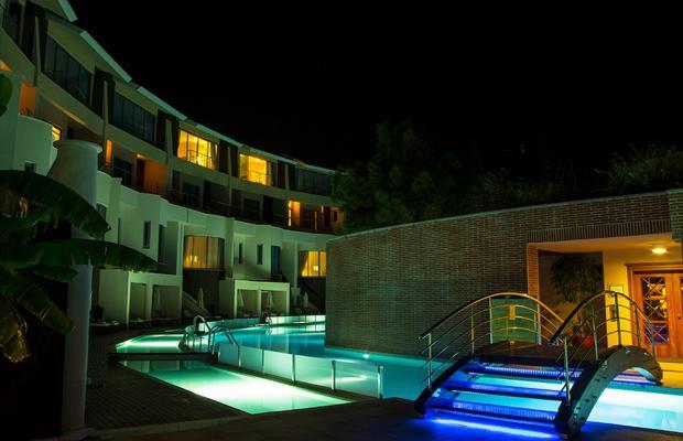 фотографии Rixos Sungate (ex. Sungate Port Royal Resort) изображение №8