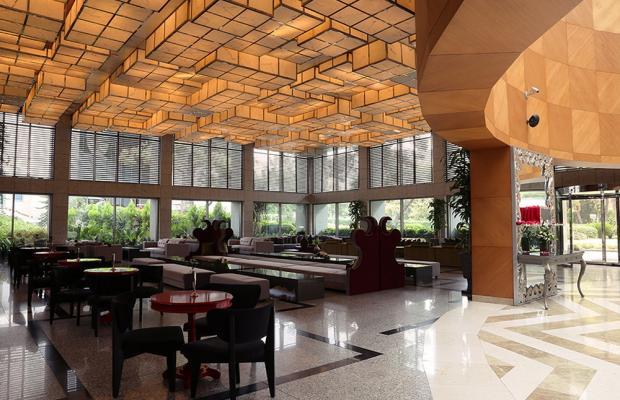 фото отеля Rixos Sungate (ex. Sungate Port Royal Resort) изображение №5