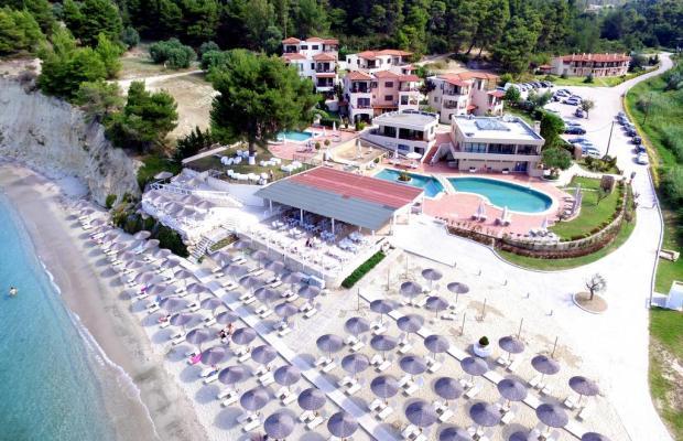 фото отеля Elani Bay Resort изображение №1