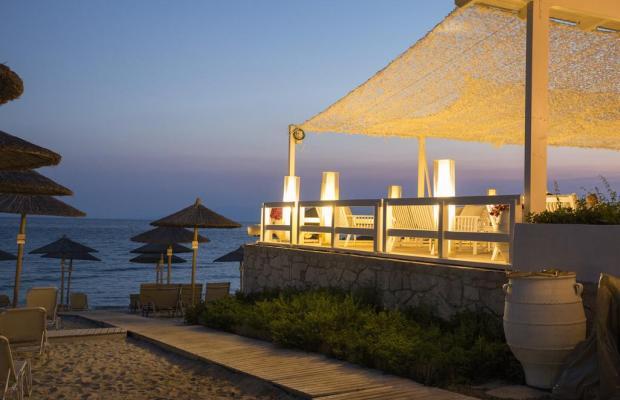 фотографии Elani Bay Resort изображение №28