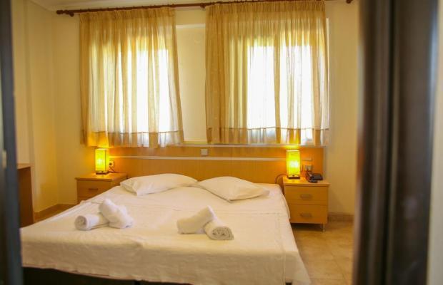 фото отеля Elani Bay Resort изображение №25